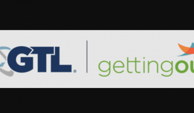 GettingOut Logo