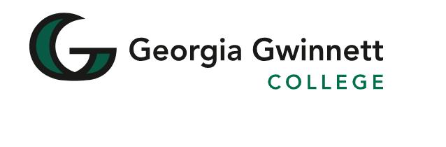 georgia gwinnett college logo